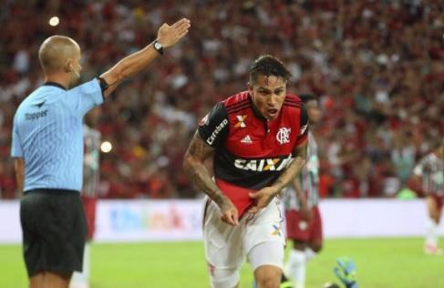 Eufórico e cansado pelo título carioca, Flamengo estreia na Copa do Brasil