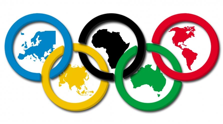 COI deve decidir dia 9 se definirá sedes dos Jogos de 2024 e 2028 ao mesmo tempo