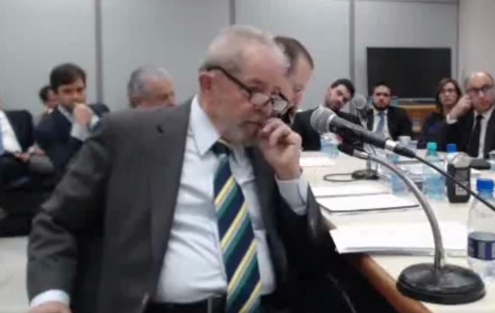 Lava Jato imputa fatos inexistentes contra Marisa, diz defesa de Lula