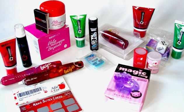 sex shop emden liebeskugeln test