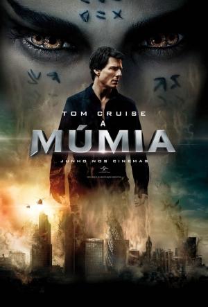 Cartaz /entretenimento/cinema/filme/a-mumia.html