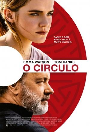 Cartaz /entretenimento/cinema/filme/o-circulo.html