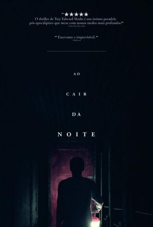 Cartaz /entretenimento/cinema/filme/ao-cair-da-noite.html