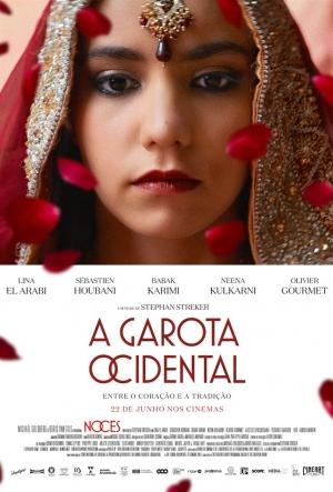Cartaz /entretenimento/cinema/filme/a-garota-ocidental.html