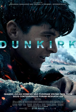 Cartaz Durkink
