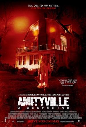 Cartaz /entretenimento/cinema/filme/amityville-o-despertar.html