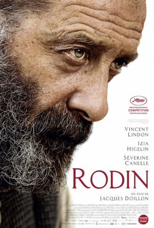 Cartaz /entretenimento/cinema/filme/rodin.html