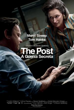 Cartaz /entretenimento/cinema/filme/the-post-a-guerra-secreta.html