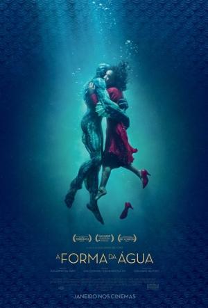 Cartaz /entretenimento/cinema/filme/a-forma-da-agua.html