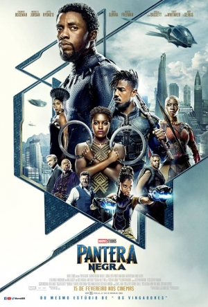 Cartaz /entretenimento/cinema/filme/pantera-negra.html