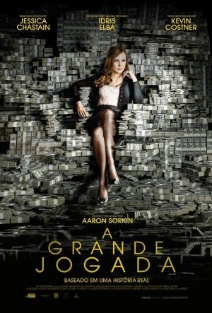 Cartaz /entretenimento/cinema/filme/a-grande-jogada.html