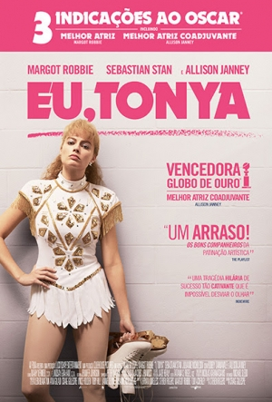 Cartaz /entretenimento/cinema/filme/eu-tonya.html
