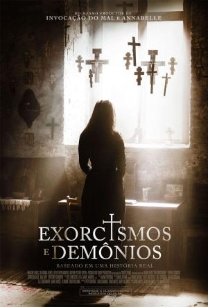 Cartaz /entretenimento/cinema/filme/exorcismo-e-demonios.html