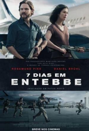 Cartaz /entretenimento/cinema/filme/7-dias-em-entebbe.html