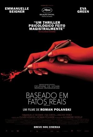 Cartaz /entretenimento/cinema/filme/baseado-em-fatos-reais.html