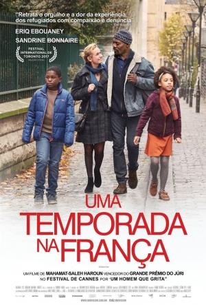 Cartaz /entretenimento/cinema/filme/uma-temporada-na-franca.html