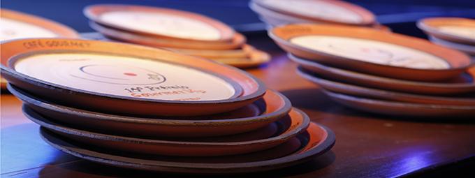 16ª Prêmio Gourmet Vip